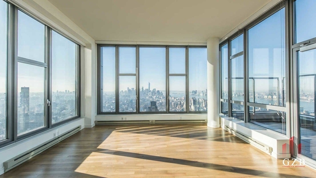 3 Bedrooms, Chelsea Rental in NYC for $16,415 - Photo 2