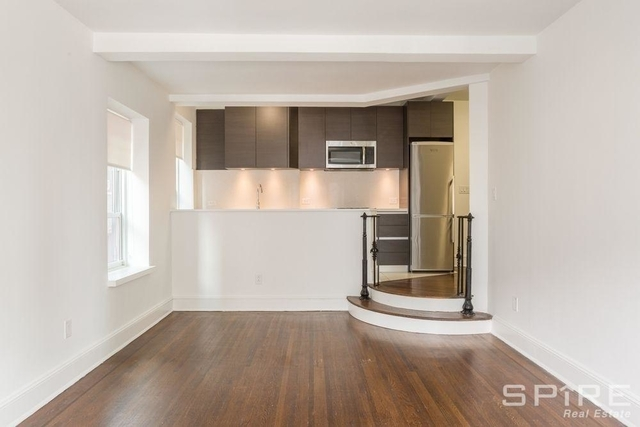 1 Bedroom, Morningside Heights Rental in NYC for $3,773 - Photo 1