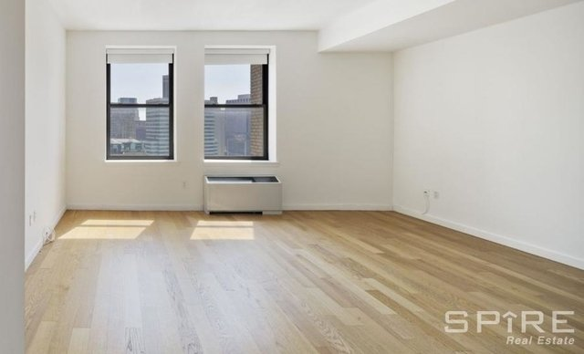 1 Bedroom, Financial District Rental in NYC for $3,791 - Photo 2