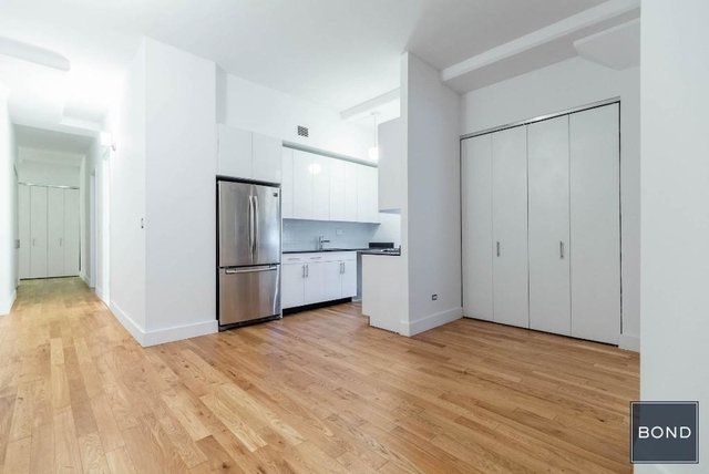 1 Bedroom, West Village Rental in NYC for $4,487 - Photo 1