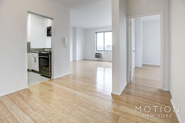3 Bedrooms, Kips Bay Rental in NYC for $5,745 - Photo 2