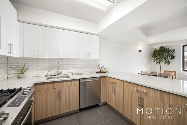 2 Bedrooms, Yorkville Rental in NYC for $5,785 - Photo 2