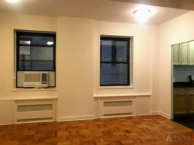 2 Bedrooms, Sutton Place Rental in NYC for $4,095 - Photo 1
