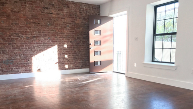 2 Bedrooms, East Flatbush Rental in NYC for $2,850 - Photo 2