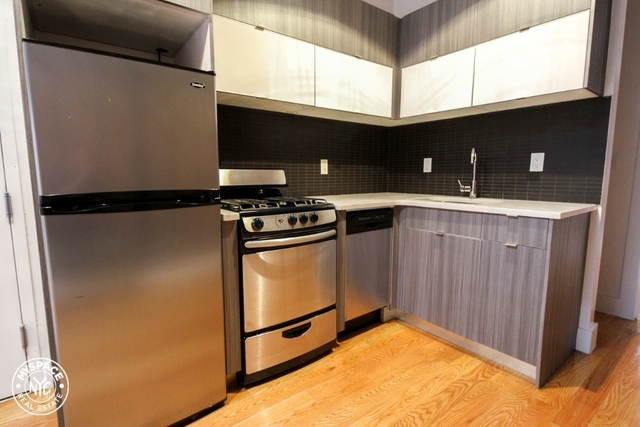 2 Bedrooms, East Williamsburg Rental in NYC for $3,199 - Photo 2