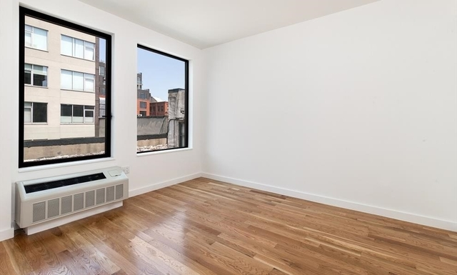 Studio, Williamsburg Rental in NYC for $2,700 - Photo 2