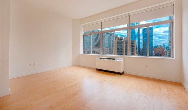 Studio, Financial District Rental in NYC for $3,688 - Photo 1
