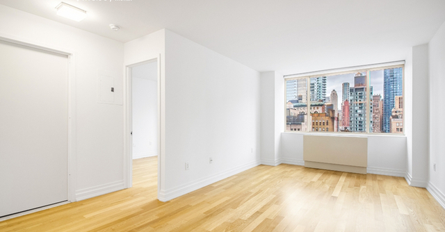 1 Bedroom, NoMad Rental in NYC for $4,545 - Photo 2