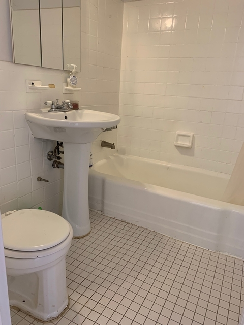 1 Bedroom, Murray Hill, Queens Rental in NYC for $1,922 - Photo 2