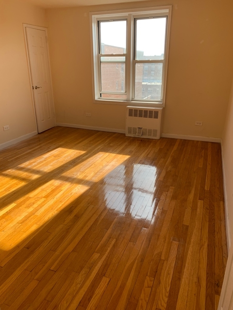 1 Bedroom, Murray Hill, Queens Rental in NYC for $1,922 - Photo 1