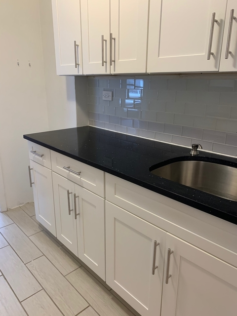 1 Bedroom, Murray Hill, Queens Rental in NYC for $1,925 - Photo 2