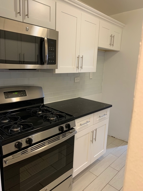 1 Bedroom, Murray Hill, Queens Rental in NYC for $1,925 - Photo 1