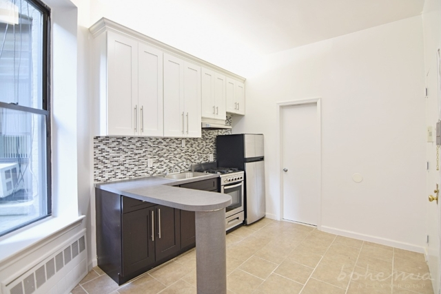 Studio, Morningside Heights Rental in NYC for $2,130 - Photo 1
