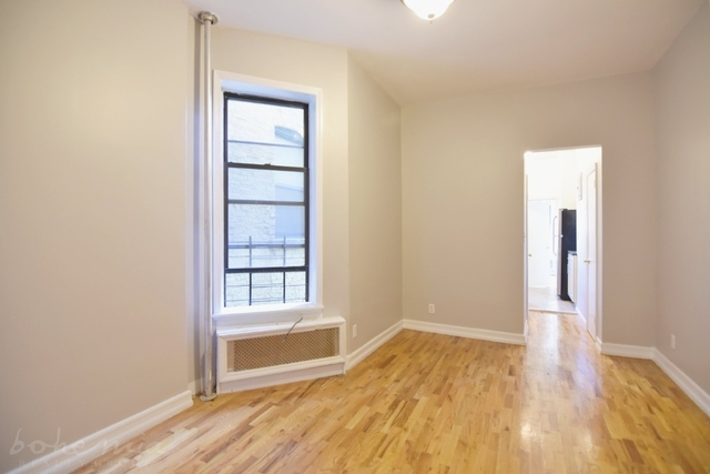 1 Bedroom, Morningside Heights Rental in NYC for $1,695 - Photo 1