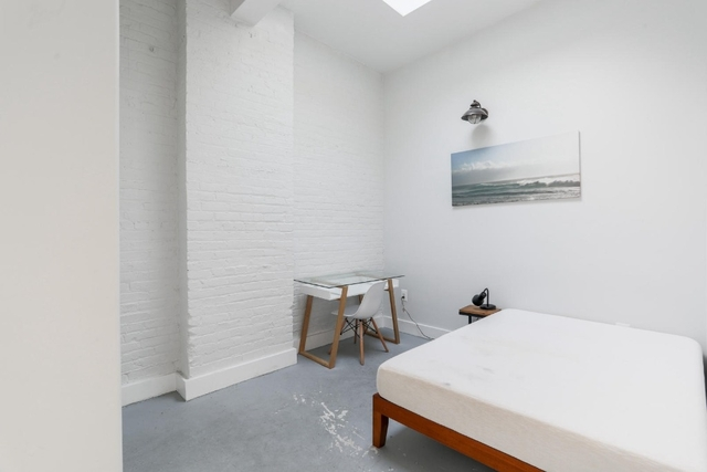 Room, Bedford-Stuyvesant Rental in NYC for $875 - Photo 2