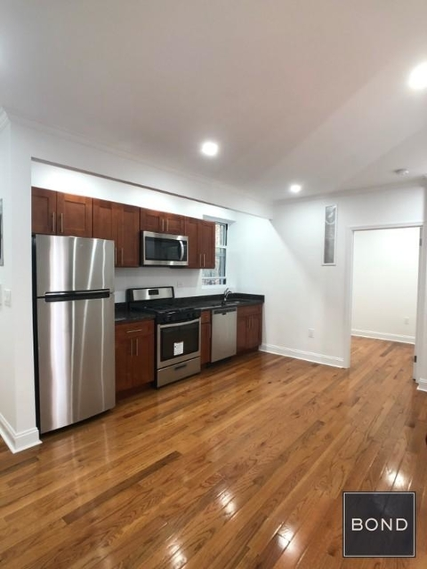 3 Bedrooms, Washington Heights Rental in NYC for $3,000 - Photo 1