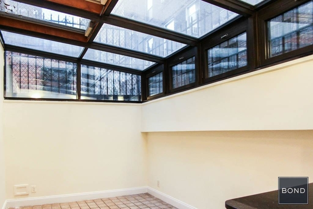 3 Bedrooms, Murray Hill Rental in NYC for $7,050 - Photo 2
