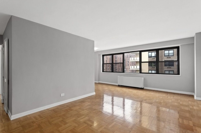 1 Bedroom, Yorkville Rental in NYC for $3,675 - Photo 1