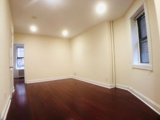 1 Bedroom, Rose Hill Rental in NYC for $2,475 - Photo 1