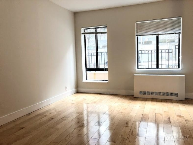 Studio, Hell's Kitchen Rental in NYC for $4,375 - Photo 1