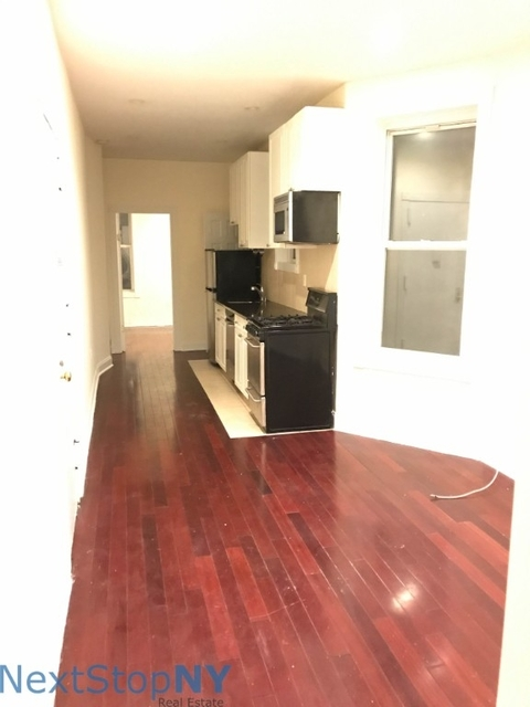 2 Bedrooms, Hell's Kitchen Rental in NYC for $2,500 - Photo 1
