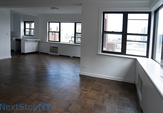 2 Bedrooms, Turtle Bay Rental in NYC for $7,100 - Photo 2