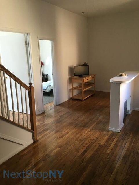 4 Bedrooms, Lincoln Square Rental in NYC for $4,995 - Photo 1