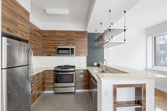 2 Bedrooms, Windsor Terrace Rental in NYC for $3,800 - Photo 1