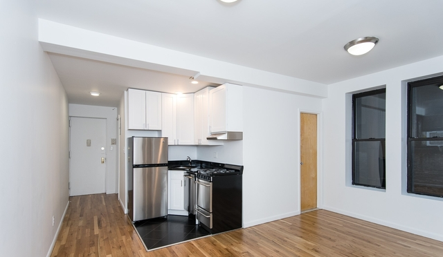 3 Bedrooms, Carnegie Hill Rental in NYC for $3,950 - Photo 1