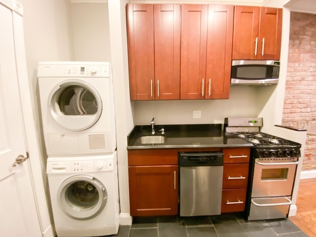 1 Bedroom, Rose Hill Rental in NYC for $2,700 - Photo 1