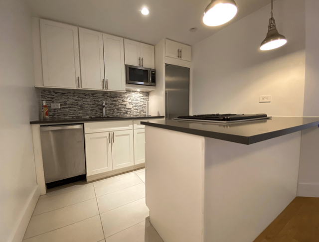 2 Bedrooms, Turtle Bay Rental in NYC for $3,720 - Photo 1