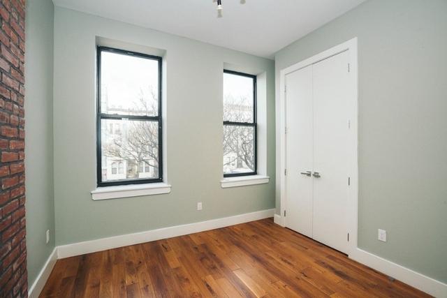 3 Bedrooms, Bushwick Rental in NYC for $2,874 - Photo 2
