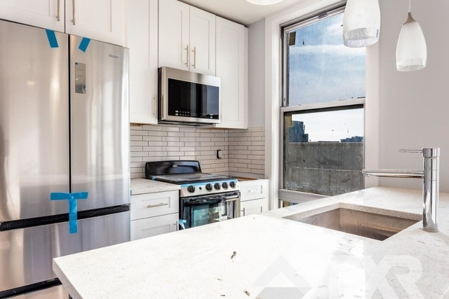2 Bedrooms, Bushwick Rental in NYC for $2,907 - Photo 1