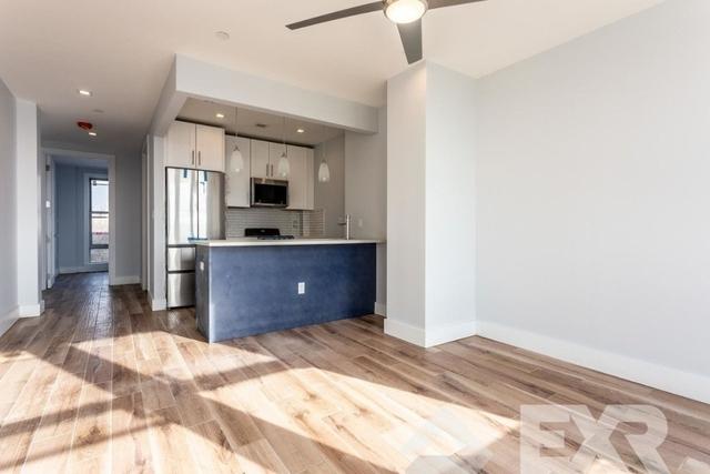 2 Bedrooms, Bushwick Rental in NYC for $2,907 - Photo 2