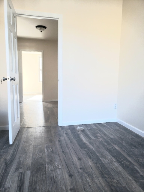 1 Bedroom, Ocean Hill Rental in NYC for $1,700 - Photo 1