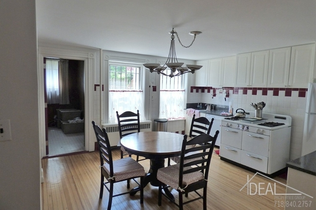 3 Bedrooms, South Slope Rental in NYC for $5,400 - Photo 2