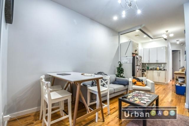 3 Bedrooms, Bushwick Rental in NYC for $3,295 - Photo 1