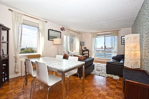 1 Bedroom, Battery Park City Rental in NYC for $3,200 - Photo 1