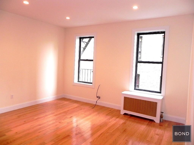 1 Bedroom, Hudson Heights Rental in NYC for $1,815 - Photo 1