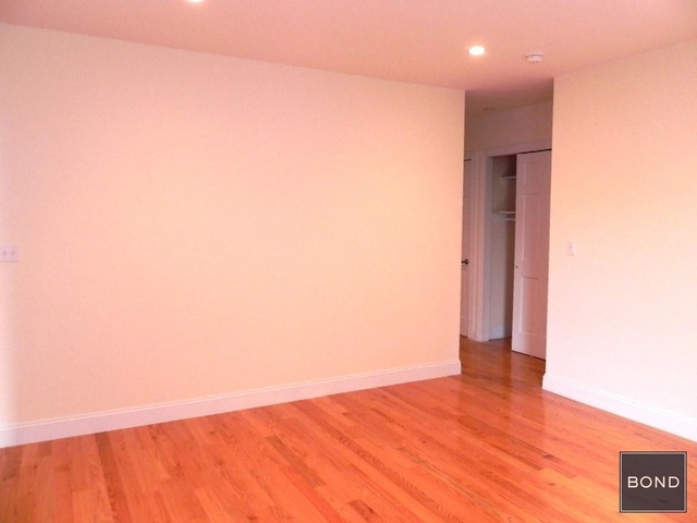 1 Bedroom, Hudson Heights Rental in NYC for $1,815 - Photo 2