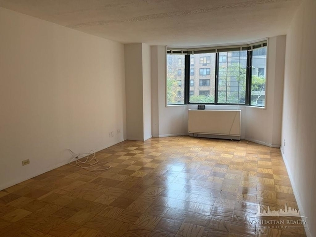 1 Bedroom, Turtle Bay Rental in NYC for $3,157 - Photo 2