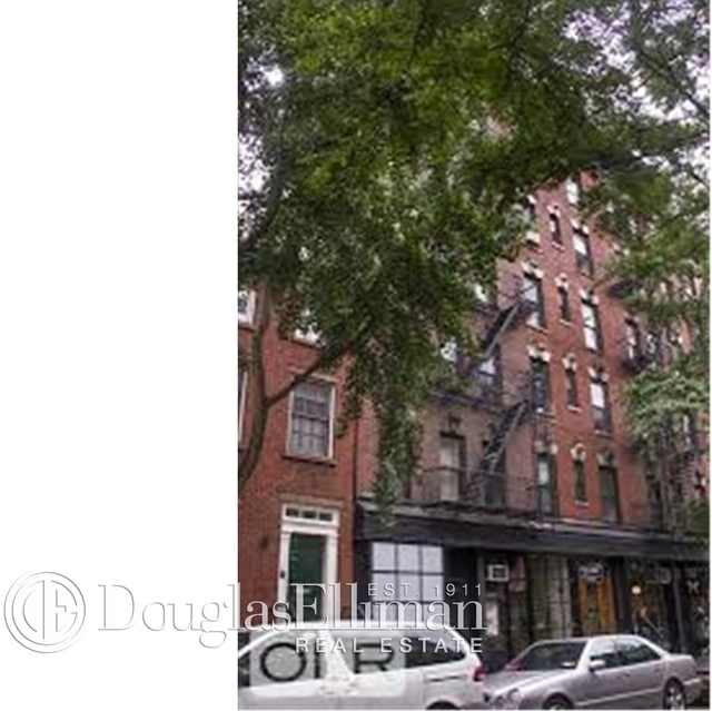 2 Bedrooms, West Village Rental in NYC for $5,723 - Photo 1