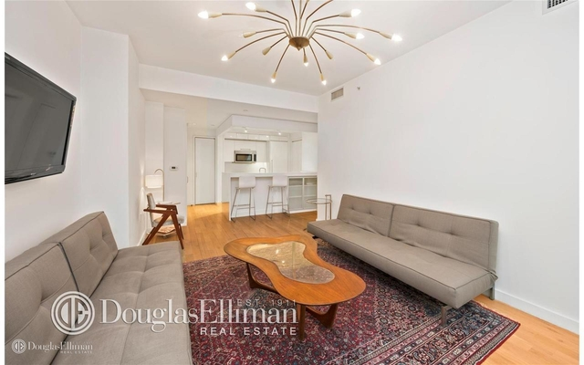 1 Bedroom, Civic Center Rental in NYC for $4,250 - Photo 1