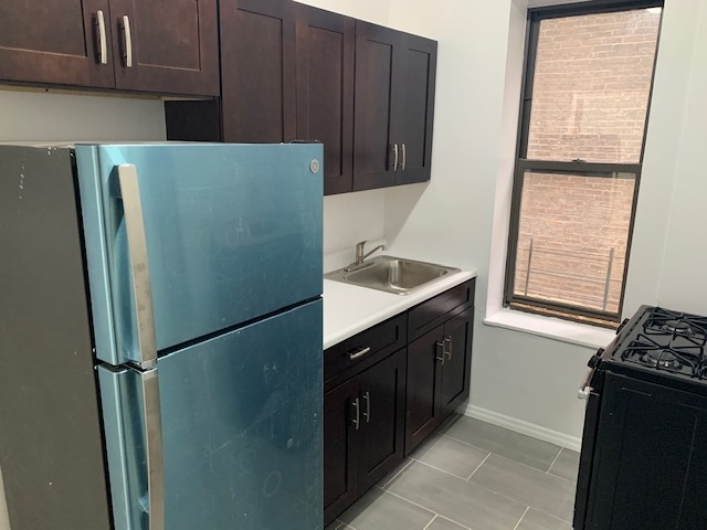 1 Bedroom, Fort George Rental in NYC for $1,895 - Photo 1