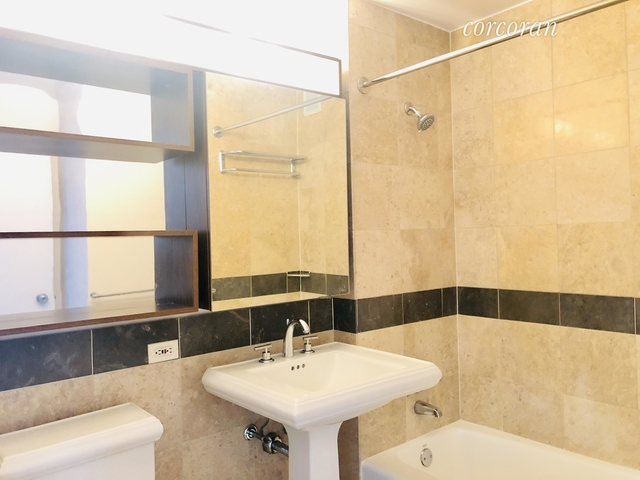 Studio, Chelsea Rental in NYC for $4,295 - Photo 2