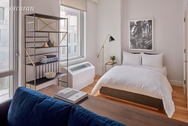 Studio, Williamsburg Rental in NYC for $2,765 - Photo 2