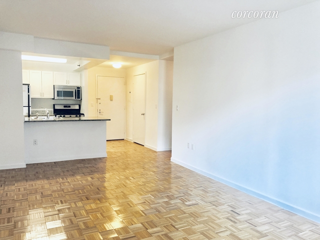 2 Bedrooms, Civic Center Rental in NYC for $6,750 - Photo 2