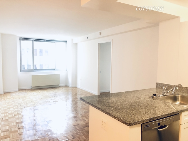 2 Bedrooms, Civic Center Rental in NYC for $6,750 - Photo 1
