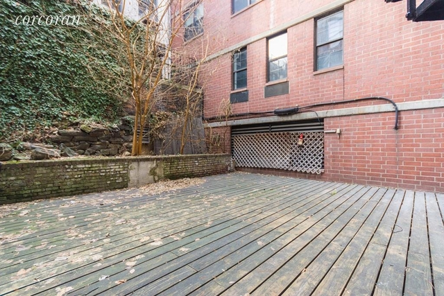 1 Bedroom, West Village Rental in NYC for $4,500 - Photo 2