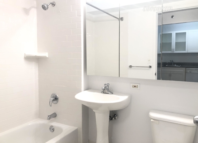 1 Bedroom, Civic Center Rental in NYC for $3,950 - Photo 2